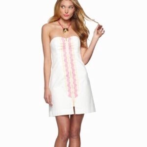 Lilly Pulitzer Wesley Dress 00